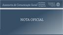 NOTAOFICIAL_Banner.png
