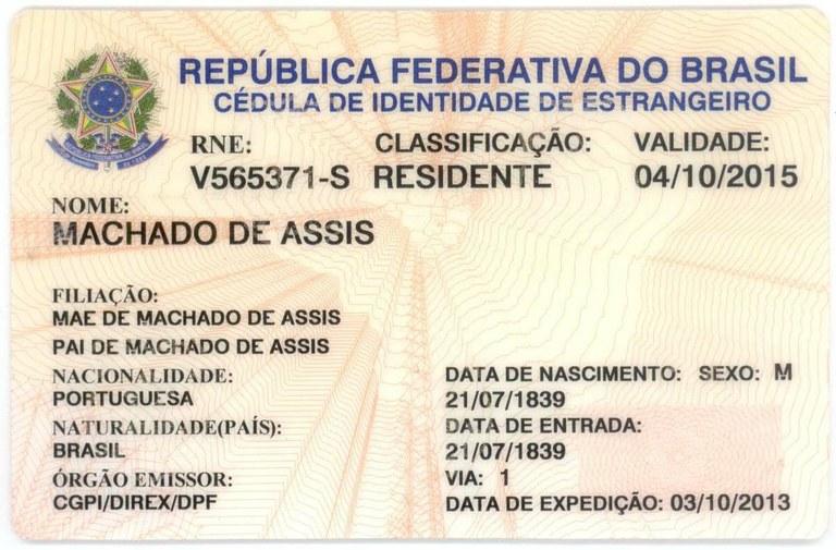 Modelo RNE - Machado de Assis2.jpg