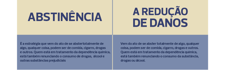 ReducaoeAbstinencia_site_010318.png