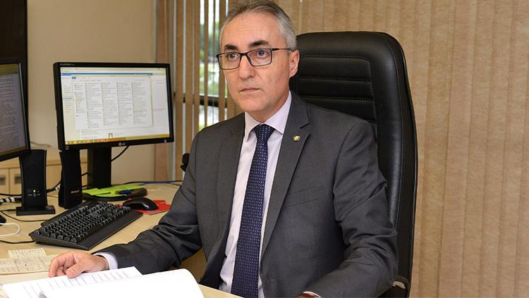 Luiz Pontel de Souza