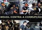 policiafederal23.jpg