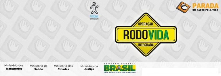 banner rodovida.jpg