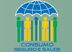 Países discutem no Brasil saúde e segurança do consumidor