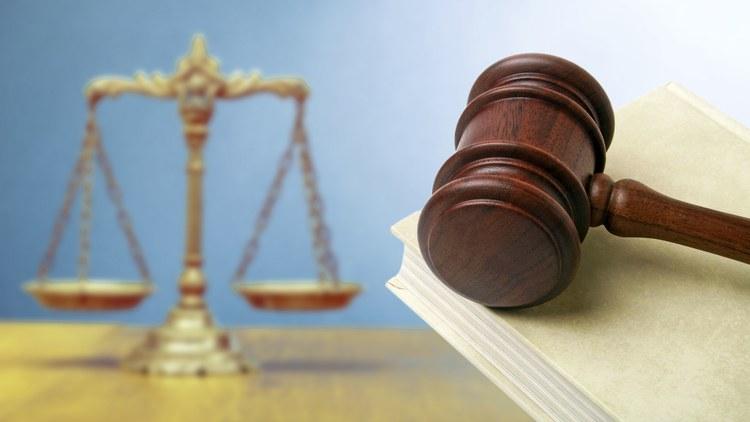 Pedido de extradição de Guilherme Longo é formalizado