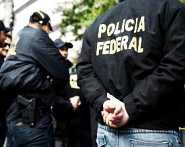 policia federal site.jpg