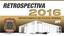 03-DPF_RETROSPECTIVA2016_MJC_BANNERS_1912_OK.png