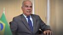 Humberto Viana