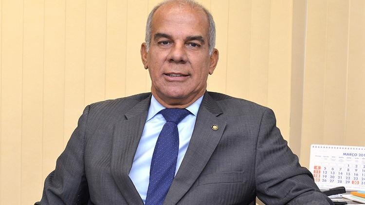 Humberto Viana 2