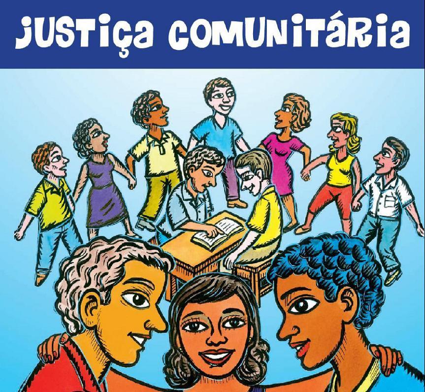 justica-comunitaria.jpg