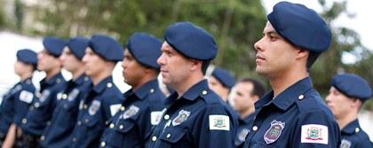 PL que regulamenta trabalho das guardas municiais é aprovado no Congresso
