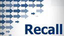 recall_banner.png