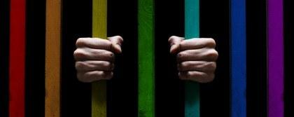 Resolução define novas regras para acolhimento da comunidade LGBT em unidades prisionais