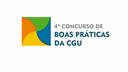 Secretaria de Grandes Eventos é premiada em 4º Concurso de Boas Práticas da CGU