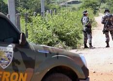 Segurança receberá investimento de R$ 21 milhões na fronteira com a Bolívia