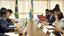 Segurança pública é tema de encontro entre ministros do Brasil e da Argentina
