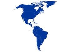 Mapa_América_Destaque_0608.jpg