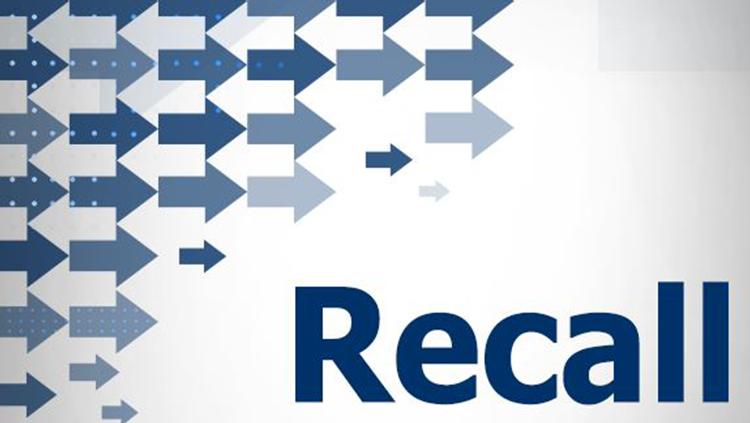 Senacon determina recall de produtos de três frigoríficos investigados pela PF