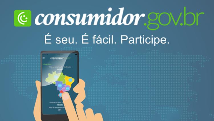 Senacon e TJSP renovam acordo para incentivar uso do consumidor.gov.br