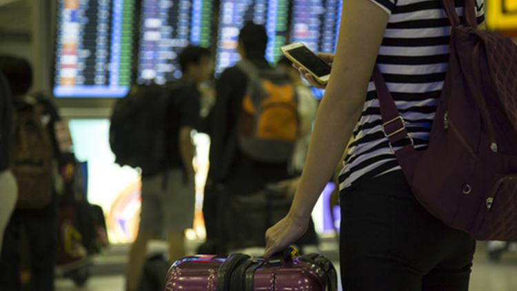 Senacon investiga empresas aéreas por situação de passageiros em Bariloche