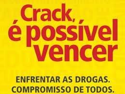 crack_possivel_vencer.jpg