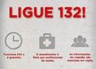ligue132.jpg