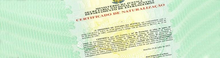 certificado de naturaliza__o.jpg