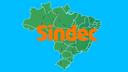 Sindec