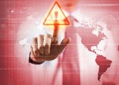 Sistema interamericano irá alertar sobre produtos defeituosos
