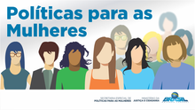 Encontro de Mulheres da Amazônia