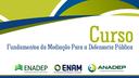Curso_Fundamentos da Mediação Para a Defensoria Pública.png