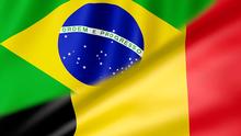 Entra em vigor acordo para auxílio jurídico em matéria penal, assinado em maio de 2009. No Brasil, a autoridade central em cooperação jurídica é exercida pelo Departamento de Recuperação de Ativos e Cooperação Jurídica Internacional