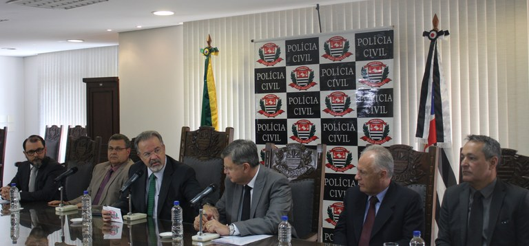Crédito_ Rodrigo Croos_ Divulgação SSP-SP (2).JPG