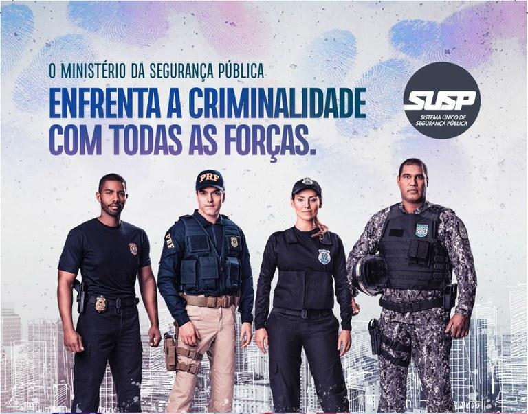 Campanha Susp.JPG