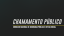 CHAMAMENTOPUBLICO_BANNER_SITE_05102018.png