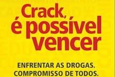 Crack, é possível vencer