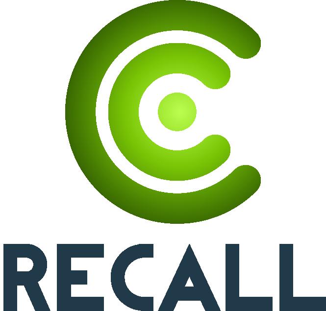Logo recall