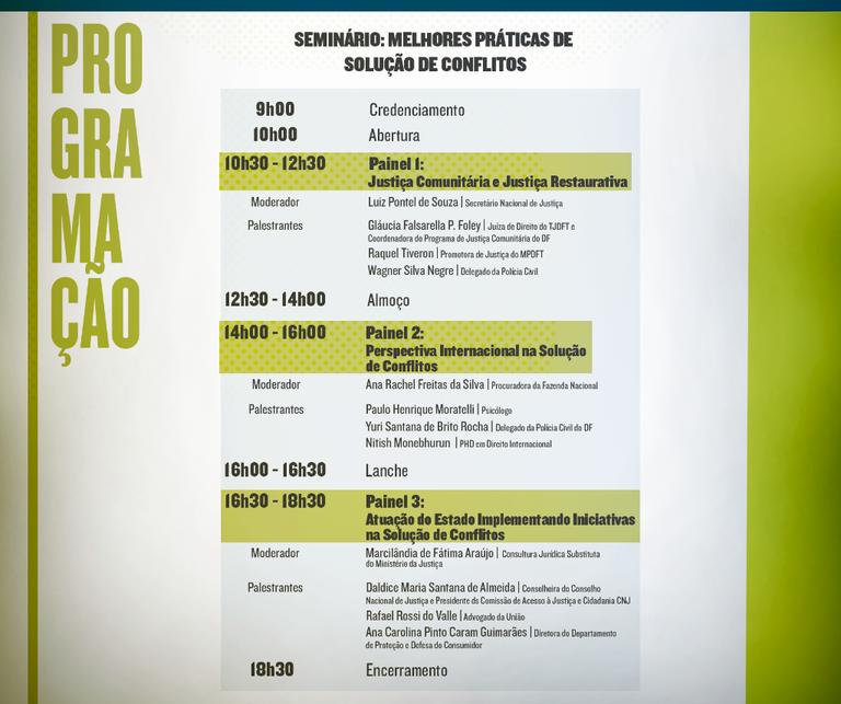 PROGRAMACAO_EVENTOENAM.PNG