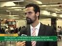 1ª Conferência Nacional sobre Migrações e Refúgios