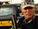 Atuação da Força Nacional no entorno do Distrito Federal é prorrogada até 31 de dezembro