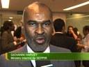 Audiência debate acesso à Justiça por jovens negros vítimas da violência