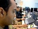 Cerca de 160 mil militares e profissionais de segurança pública atuam no Brasil durante a Copa