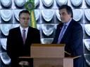 Justiça faz balanço das ações para o combate ao crime organizado em Santa Catarina